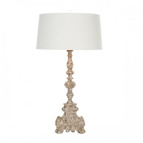 Aidan Gray Powell Table Lamp L871