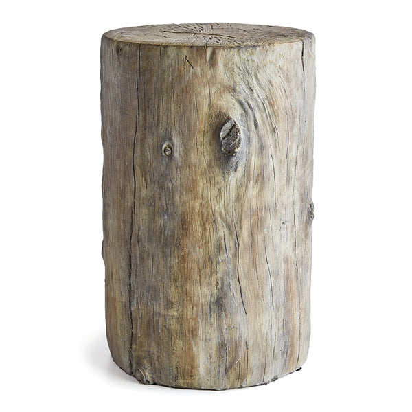 Lovecup Bayside Garden Stool L208