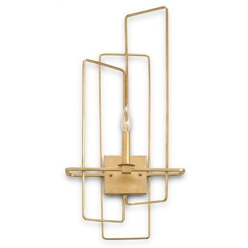 Metro Wall Sconce Right and Left - LOVECUP - 2
