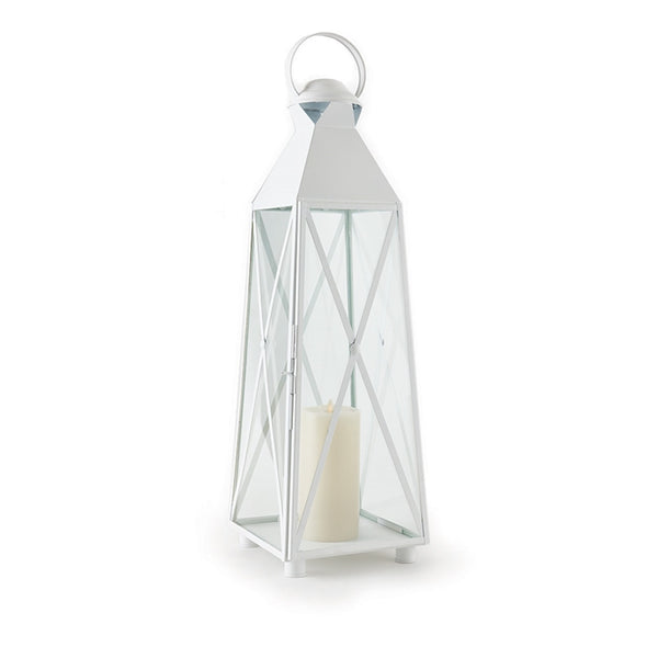 "Lovecup Port of Reyes 33"" Outdoor Lantern L210"