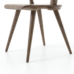 Lovecup Rene Dining Chair - LOVECUP