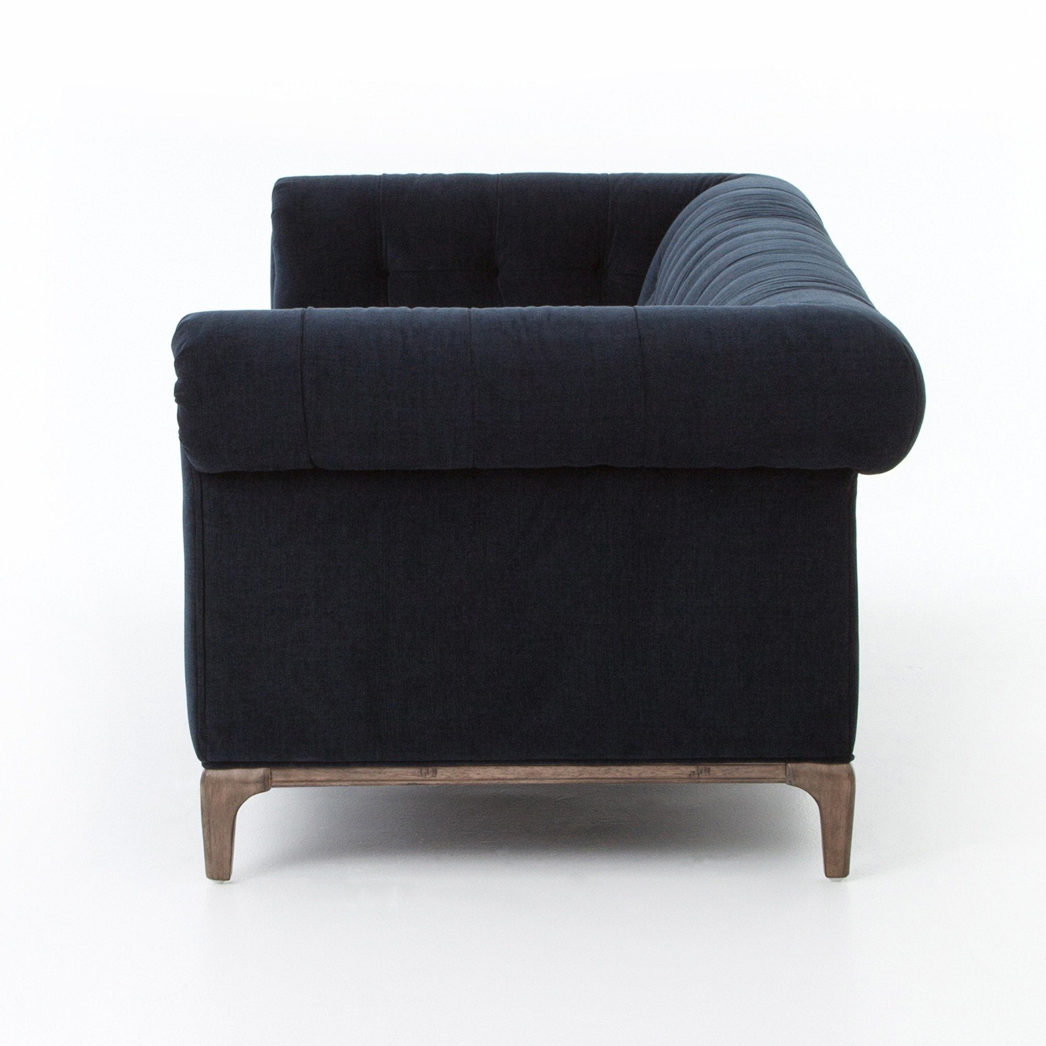 Lovecup Chesterfield Sofa - LOVECUP