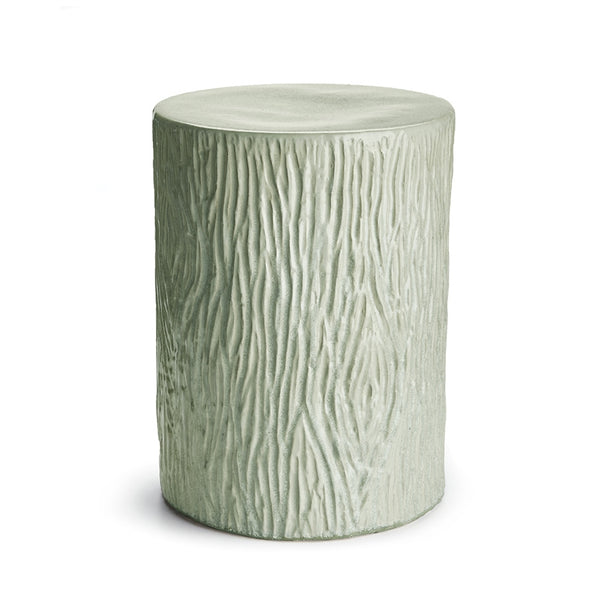 Lovecup Foreland Garden Stool L249