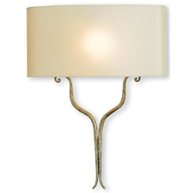Currey and Company Winchester Wall Sconce 5908 - LOVECUP
