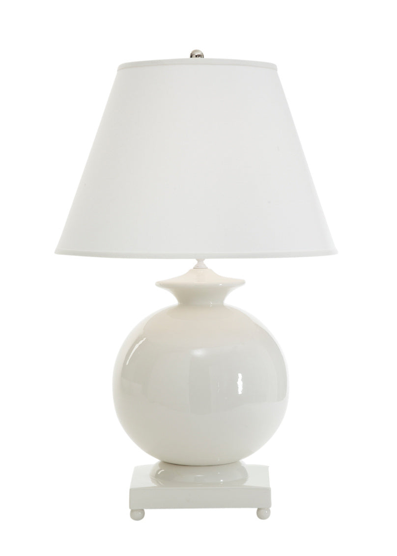 Chelsea House Opus Table Lamp 68272