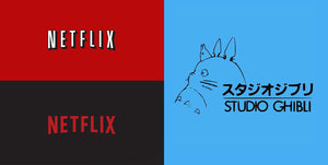 How To Watch Ghibli Movies On Netflix In The US