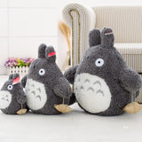 Totoro Plush Stuffed Animal