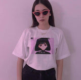 Vaporwave Aesthetic T Shirt Collection