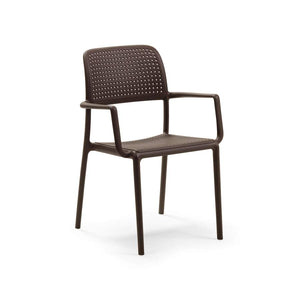 Silla Bora / Bora Chair