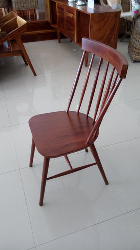 Silla Danni / Chair Danni