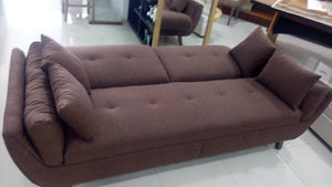 SOFA CAMA TIMOTHY   /TIMOTHY SOFA BED