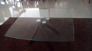 Mesa de centro EMMA / EMMA coffee table