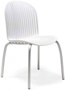 Silla Ninfea / Ninfea dinner chair