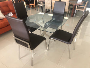 Mesa Ivon · Ivon Table