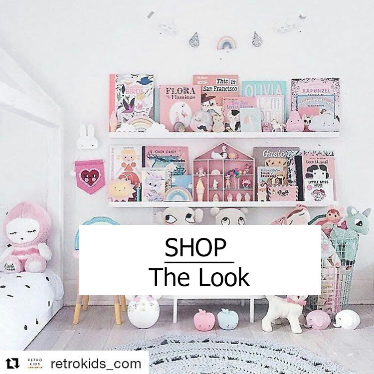 https://bellakoola.co.il/collections/a-little-lovely-company