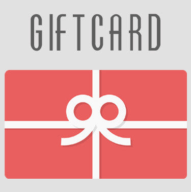 Gift Card bellakoola | גיפט קארד בלהקולה