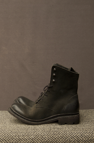 Terra Boot (for women) - 37 to 41