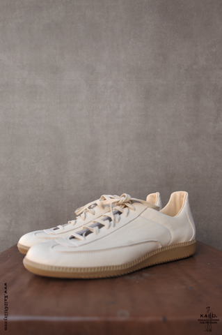 Sculture Trainer - Off white - 41, 42, 43, 44