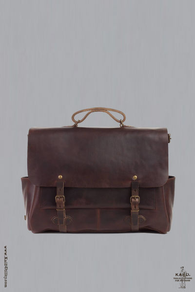 Irving Business Bag
