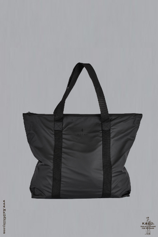 Waterproof Totebag