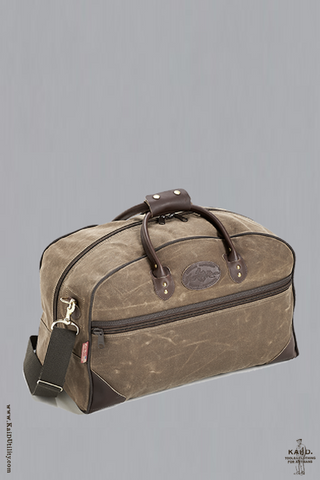 Curtis Flight Bag