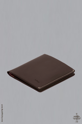 Bellroy - Note Sleeve