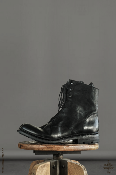 Lustra Boot (Men + Women) - 41 to 44