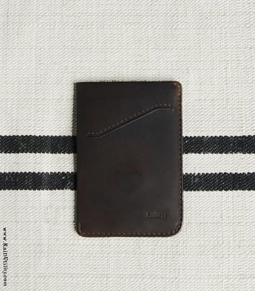 Bellroy - Card Sleeve