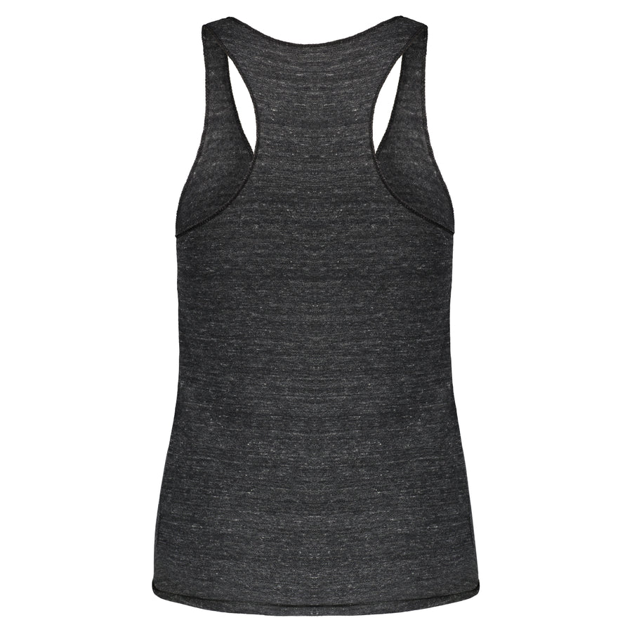 LowTides Racerback Eco-Jersey Tank Top, T-shirt, LowTides Ocean Products