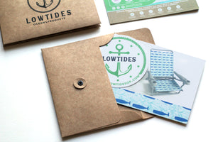 Gift Card - LowTides Ocean Products