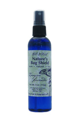 Nature's Bug Shield Spray