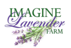 Imagine Lavender Farm