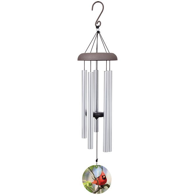 Wind Chimes ~ 30