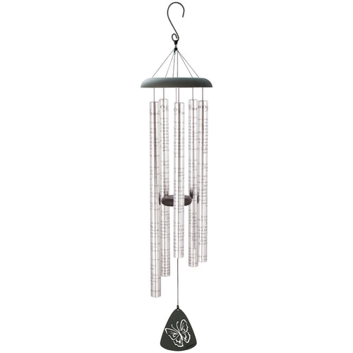 Wind Chimes ~ 44