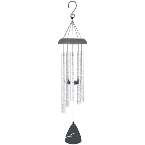Wind Chime-30