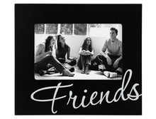 "Load image into Gallery viewer, Frame-""Friends""or ""The Girls"""