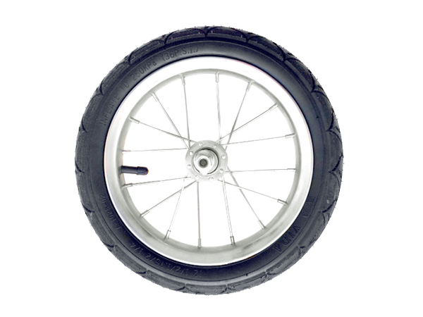 Classic Front Wheel Set (Air)