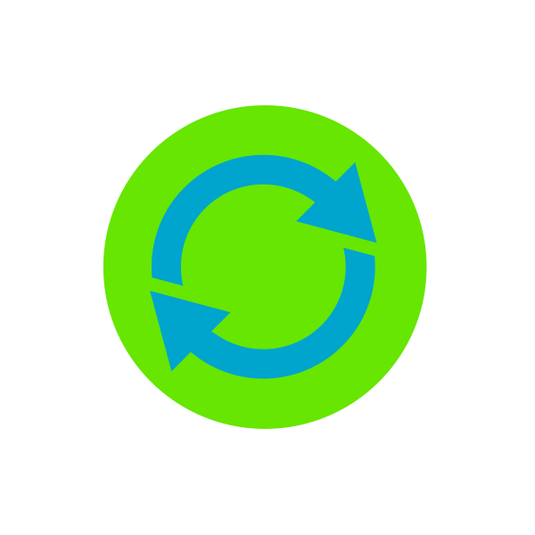 Twist Dial for Easy Adjustment
