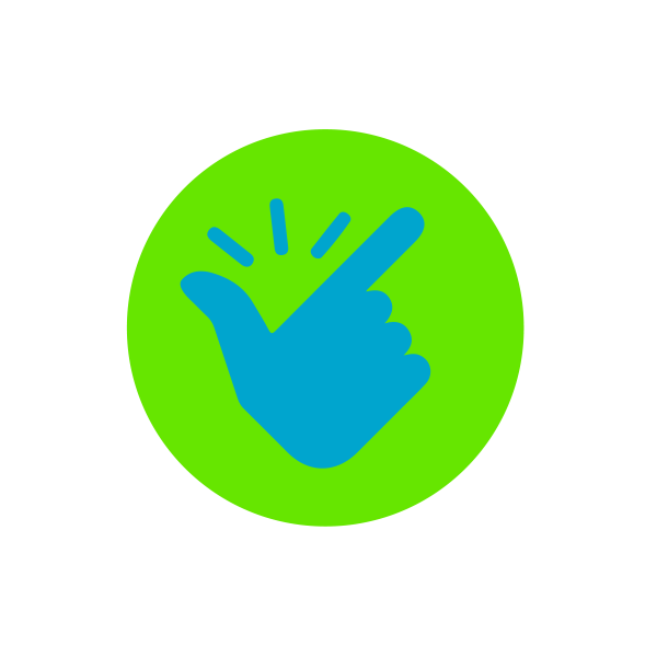 Easy Assembly