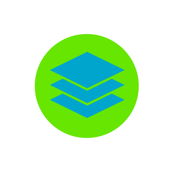 Triple Layer Protection