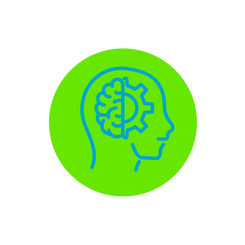 Perfect for learning to walk and ride
