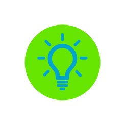 Promotes Outdoor Activity