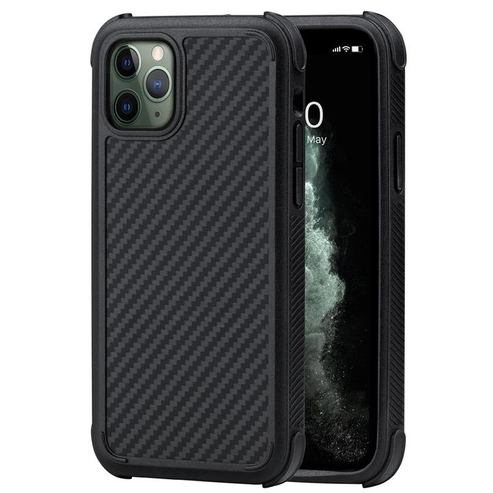PITAKA - MagEZ Case Pro 2  | iPhone - FEVERGUY