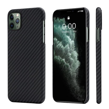 Pitaka - Magcase Pro for iPhone X/XS/XS MAX/XR - FEVERGUY