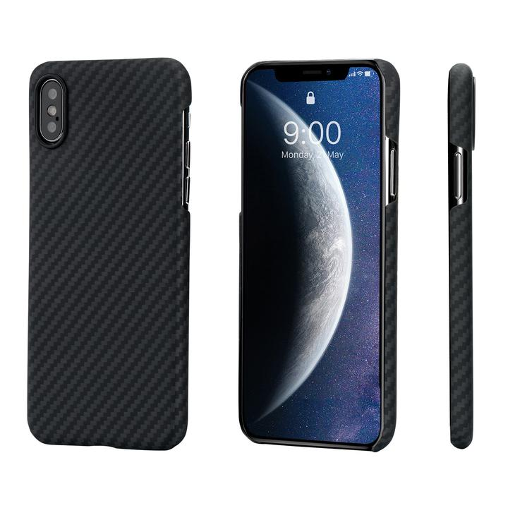 PITAKA - MagEZ Case | iPhone X/ Xs/ Xr/ Xs Max/ SE