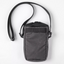 Wotancraft - Drawstring Pouch (for PILOT camera bag) *PRE-ORDER*
