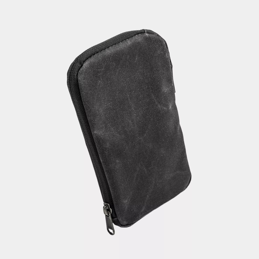 Wotancraft - Add-on Phone Pouch Module