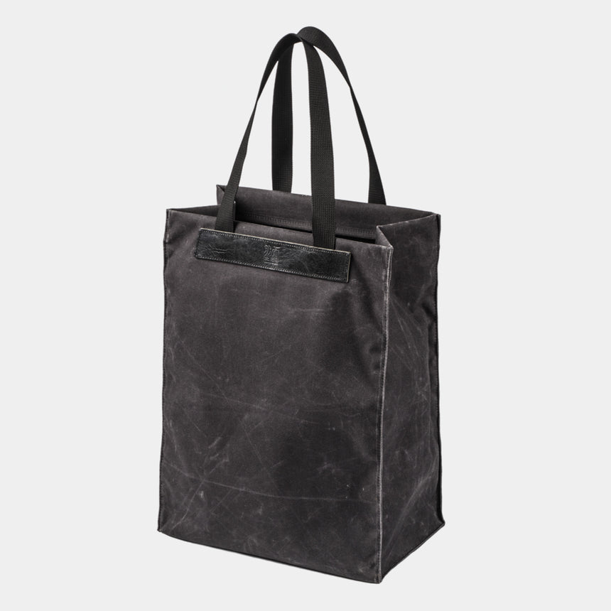Wotacraft - CORDURA® Nylon Foldable Shopping Bag | 18L
