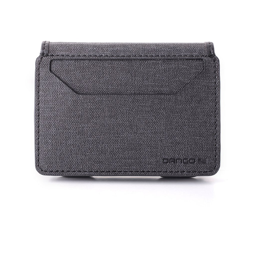 DANGO - A10 Adapt Wallet | Bifold