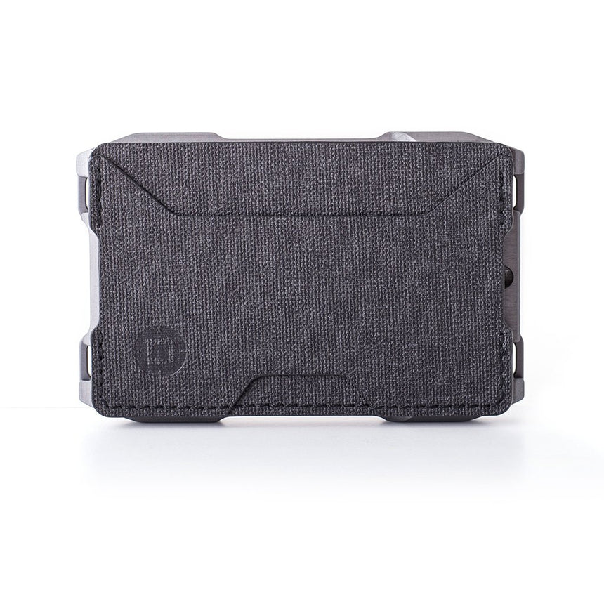 DANGO - A10 Adapt Wallet | Single Pocket
